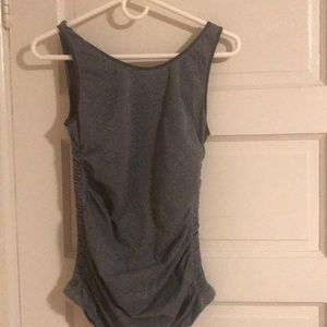 Other - Be Maternity tank top